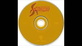 DJ. Compass & Vrubell - Subtropic- Batumi (2001)