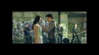 Christian Bautista feat. Neocolours - Sasabihin (Official Music Video)