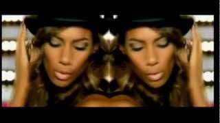 Leona Lewis - Trouble - The X Factor UK 2012