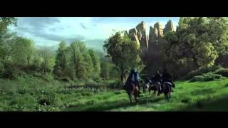 Warcraft 2016 Movie Official Trailer Ft  Travis Fimmel 2C Clancy Brown HD 360p BDmusic25 Link