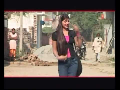 Xxx Mp4 Haaye Re Saali Haryanvi Video Song Meri Jaan Babli 3gp Sex