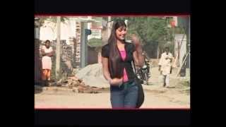 Haaye Re Saali (Haryanvi Video Song) - Meri Jaan Babli