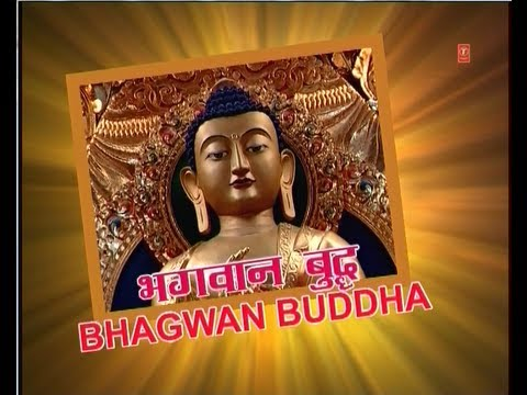 Xxx Mp4 Bhagwan Buddha I Documentary On Lord Buddha I T Series Bhakti Sagar 3gp Sex