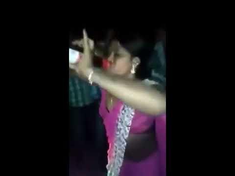 Xxx Mp4 Indian Lady Sexy Hot Dance Viral Video Must Watch 3gp Sex