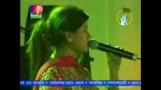 Prithibir joto shukh-Nancy পৃথিবীর যত সুখ-আসিফমামুন