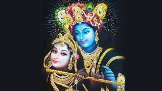 Kirtan Ki Hai Raat बाबा आज Thane Aano Hai || Popular Rajasthani Shyam Baba Song || Jaya Kishori