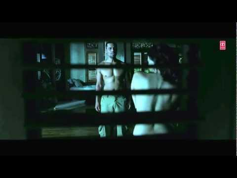 Xxx Mp4 Yeh Jism Hai Toh Kya Song Film Version Randeep Hooda Sunny Leone 3gp Sex