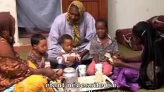 Sifaa Hanki Pinal Hannde Non aux violences conjugales faites aux femmes acte 2