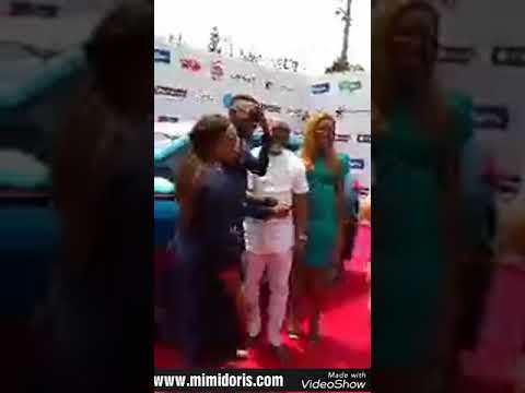 Xxx Mp4 BBnaija 2018 Winner Miracle Igbokwe Receives His 25million Naira Cash Prize SUV And Other Rewards 3gp Sex