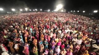 YESU RAKSHAKA | Raj Prakash Paul | Telugu Christian Song