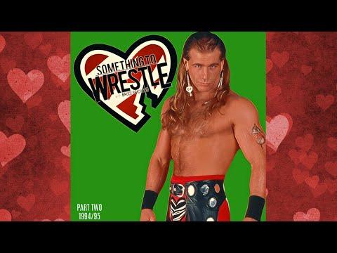 Xxx Mp4 STW 90 Shawn Michaels 94 95 3gp Sex