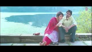 Kaala Rey Full Video Song Gangs of Wasseypur 2   Nawazuddin Siddiqui, Huma Qureshi,