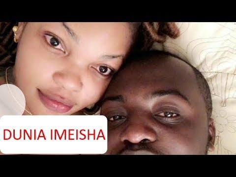 Xxx Mp4 KUMECHAFUKA Wema Sepetu Ashangaza Ulimwengu Kwa Kitendo Alichofanya Leo Kutambulisha Mumewe 3gp Sex