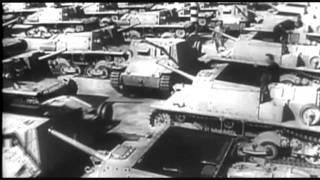 TEMA 11 - La Guerra Civil (1936-1939)