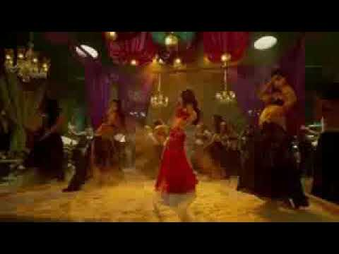 Xxx Mp4 Dilbar Song HD Video Download 3gp Sex