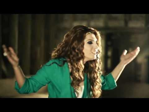 Telli Kılıç sen sivas ı seyret yeni klip 2012