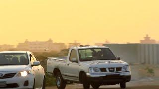 ريمكس استعراض الطاره يواش تصوير واخراج خورافهه اليامي