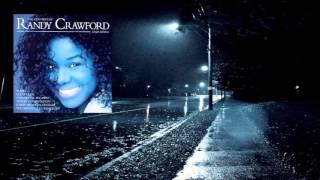Randy Crawford - Rainy Night in Georgia [Best of Randy Crawford]