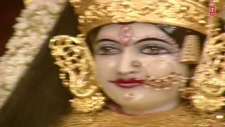 KHUB SAJAYA MAIYA DEVI BHAJAN BY