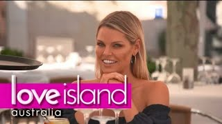 Sophie in Spain: Sophie gives us a tour of Pollença | Love Island Australia (2018) HD