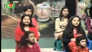 BANGLADESH TV PROGRAM