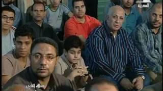 فضيلة الشيخ أحمد عوض أبو فيوض وتلاوة الفجر ليوم الأحد 16 رمضان 1438 هـ   الموافق 11 6 2017 م من مسجد