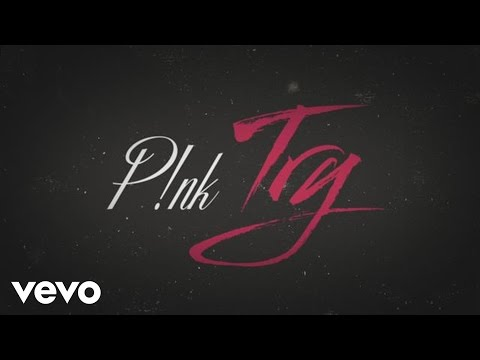 Xxx Mp4 P Nk Try Official Lyric Video 3gp Sex