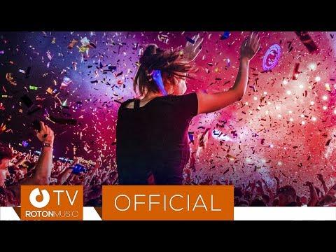 Xxx Mp4 Manuel Riva Feat Alexandra Stan NEVERSEA 2018 Official Anthem 3gp Sex