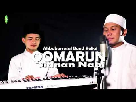 Download Sholawat Qomarun Versi Piano free
