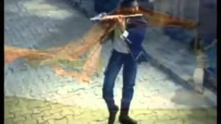 Poraner Pakhi . - YouTube