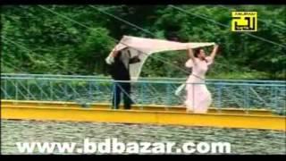 Bangla Song : Bhalo Basbo Basbo re Bondhu Tomai Jotone sm ent