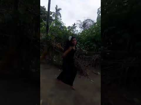 Xxx Mp4 2018 Hajong Video Biplop By 3gp Sex