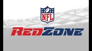 NFL REDZONE LIVE PERFECT HD