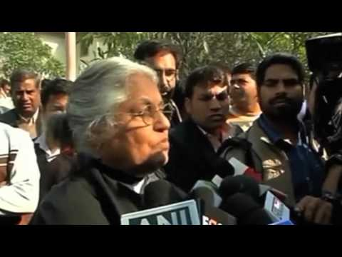 Xxx Mp4 Indian LGBT Activists Protest Against Gay Sex Ban 3gp Sex