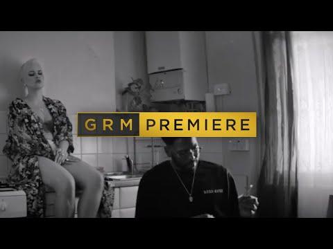 Xxx Mp4 Etta Bond Ft A2 Surface Music Video GRM Daily 3gp Sex