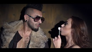 Kamal Raja - Bomb Bomb ft Firstman (OFFICIAL MUSIC VIDEO)