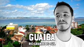 Coisas de Guaíba RS