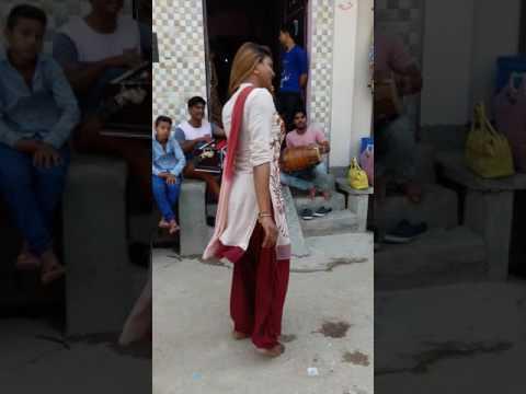 Xxx Mp4 Khushi Kinnar Dance Uttam Nagar 3gp Sex