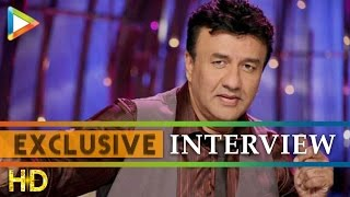 Anu Malik Loses Cool When Asked About Plagiarism Allegations