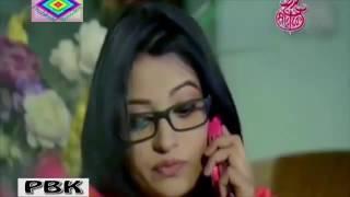 New Bangla চরম হাঁসির  Supper Funny Natok Khela Pagol খেলা পাগল ft  Mir Sabbir & Momo   YouTube 360p