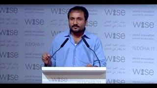 New Methods To Improve Engagement & Learning - Mr. Anand Kumar - P. 2.1