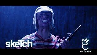 Trailer del Chavo (La Película)