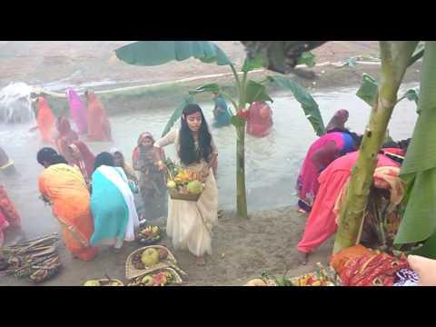 Xxx Mp4 Chhath Puja Songs Pankaj Kumar 8100781561 3gp Sex