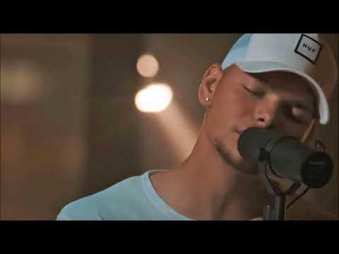 Kane Brown - What ifs LyricsLetra en español