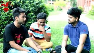 Fake Promises Of Ramadan   ইফতার দে   Bangla Funny Video   Prank King Entertainment