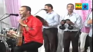 Hamid Dahbi 2014 - Chaabi Marocain 2014 - Dima Chaabi Maroc - Chikhat 2014