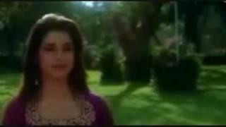 nazarein mili-afsana pyar ka(1991)