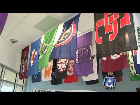 Xxx Mp4 Port Aransas School Flags 3gp Sex