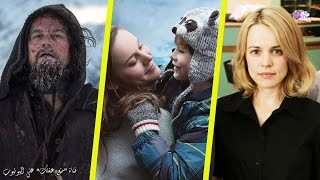 3 قصص حقيقية مرعبة وراء أفضل أفلام 2016 !