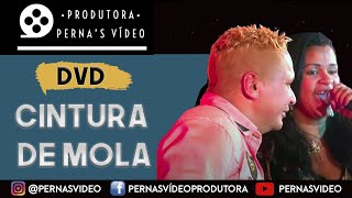 DVD 2013 Cintura de Mola -